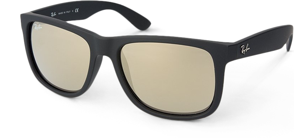Γυαλιά Ηλίου & Σκελετοί οράσεως