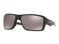 alensa.gr - Φακοί επαφής - Oakley Double Edge OO9380 938008