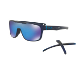 alensa.gr - Φακοί επαφής - Oakley CROSSRANGE SHIELD OO9387 938705