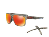 alensa.gr - Φακοί επαφής - Oakley CROSSRANGE PATCH OO9382 938205