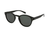 000c75cc05 Αγοράστε Γυαλιά ηλίου Polaroid