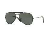 alensa.gr - Φακοί επαφής - Ray-Ban AVIATOR CRAFT RB3422Q 9040