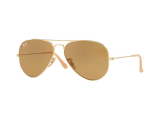 alensa.gr - Φακοί επαφής - Ray-Ban AVIATOR LARGE METAL RB3025 90644I
