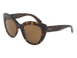 alensa.gr - Φακοί επαφής - Dolce & Gabbana DG 4287 502/83