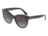alensa.gr - Φακοί επαφής - Dolce & Gabbana DG 4311 31268G