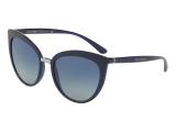 alensa.gr - Φακοί επαφής - Dolce & Gabbana DG 6113 30944L