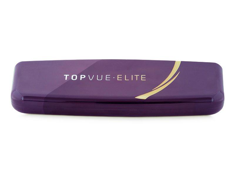 Θήκη φακών TopVue Elite