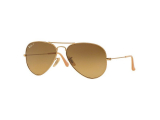 alensa.gr - Φακοί επαφής - Ray-Ban Aviator Large Metal RB3025 112/M2