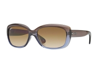 alensa.gr - Φακοί επαφής - Ray-Ban Jackie Ohh RB4101 860/51