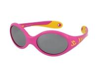 alensa.gr - Φακοί επαφής - Kid Rider KID177 Pink/Yellow