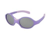 alensa.gr - Φακοί επαφής - Kid Rider KID47 Purple