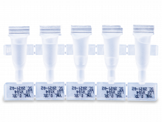 Laim-Care Gel Σταγόνες (20 x 0,33ml)