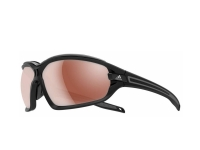 alensa.gr - Φακοί επαφής - Adidas A193 50 6055 Evil Eye Evo Pro L
