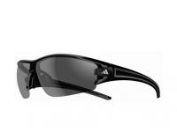 alensa.gr - Φακοί επαφής - Adidas A402 50 6065 Evil Eye Halfrim L
