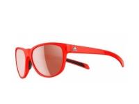 alensa.gr - Φακοί επαφής - Adidas A425 50 6054 Wildcharge