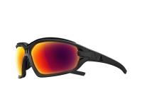alensa.gr - Φακοί επαφής - Adidas AD09 75 9200 L Evil Eye Evo Pro