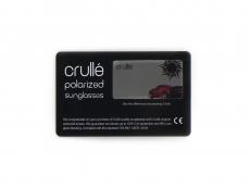 Crullé A18022 C4