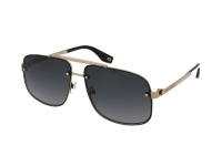 f70b2a18d7 Αγοράστε Γυαλιά ηλίου Marc Jacobs