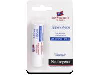 alensa.gr - Φακοί επαφής - Neutrogena Lip Care SPF 20