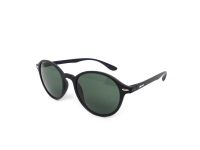 alensa.gr - Φακοί επαφής - Sunglasses Alensa Retro Black
