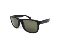 alensa.gr - Φακοί επαφής - Sunglasses Alensa Sport Black Green