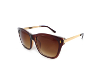 alensa.gr - Φακοί επαφής - Women's sunglasses Alensa Brown