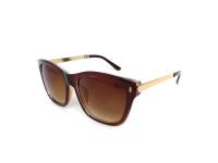 alensa.gr - Φακοί επαφής - Women's sunglasses Alensa Brown