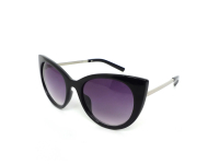 alensa.gr - Φακοί επαφής - Women's sunglasses Alensa Cat Eye