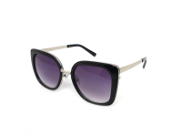 alensa.gr - Φακοί επαφής - Women's sunglasses Alensa Oversized