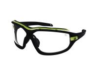alensa.gr - Φακοί επαφής - Adidas A193 50 6058 Evil Eye Evo Pro L