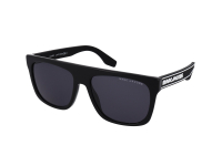 44a3f4369d Αγοράστε Γυαλιά ηλίου Marc Jacobs