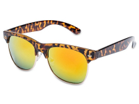 alensa.gr - Φακοί επαφής - Γυαλιά ηλίου TigerStyle - Κίτρινα