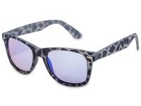 alensa.gr - Φακοί επαφής - Γυαλιά ηλίου Stingray - Μπλε