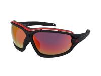 alensa.gr - Φακοί επαφής - Adidas A194 50 6050 Evil Eye Evo Pro S