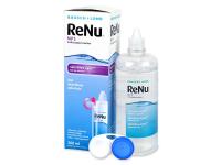 alensa.gr - Φακοί επαφής - ReNu MPS Sensitive Eyes 360 ml