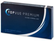 TopVue Premium (6φακοί)
