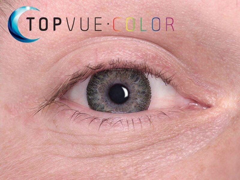 568d7c34be TopVue Color – Διοπτρικοί – (2 φακοί) από €
