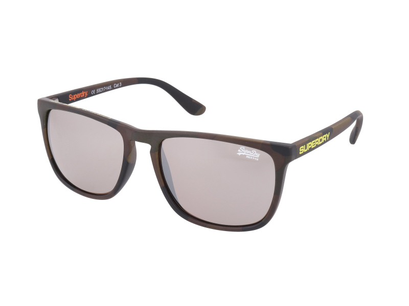 Superdry SDS Shockwave 109