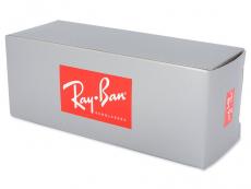 Γυαλιά ηλίου Ray-Ban RB3445 - 004