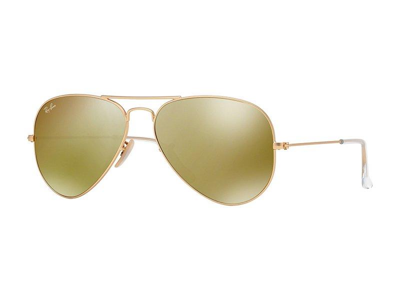 Γυαλιά ηλίου Ray-Ban Original Aviator RB3025 - 112/93
