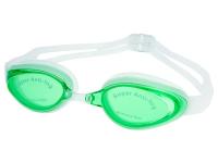 alensa.gr - Φακοί επαφής - Γυαλιά κολύμβησης Πράσινα