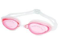 alensa.gr - Φακοί επαφής - Γυαλιά κολύμβησης Ροζ