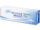 alensa.gr - Φακοί επαφής - 1 Day Acuvue Moist Multifocal