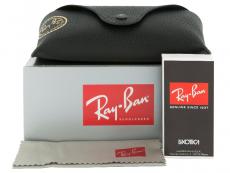 Γυαλιά ηλίου Ray-Ban RB3498 - 029/T5