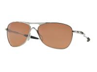 alensa.gr - Φακοί επαφής - Oakley Crosshair OO4060 406002