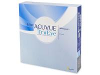 alensa.gr - Φακοί επαφής - 1-Day Acuvue TruEye