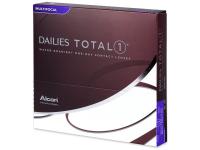 alensa.gr - Φακοί επαφής - Dailies TOTAL1 Multifocal