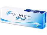 alensa.gr - Φακοί επαφής - 1-Day Acuvue Moist