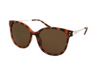 bcc2187608 Αγοράστε Οβάλ Γυαλιά ηλίου