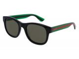 alensa.gr - Φακοί επαφής - Gucci GG0003S-002